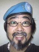 Kenji Fukuoka Executive Producer